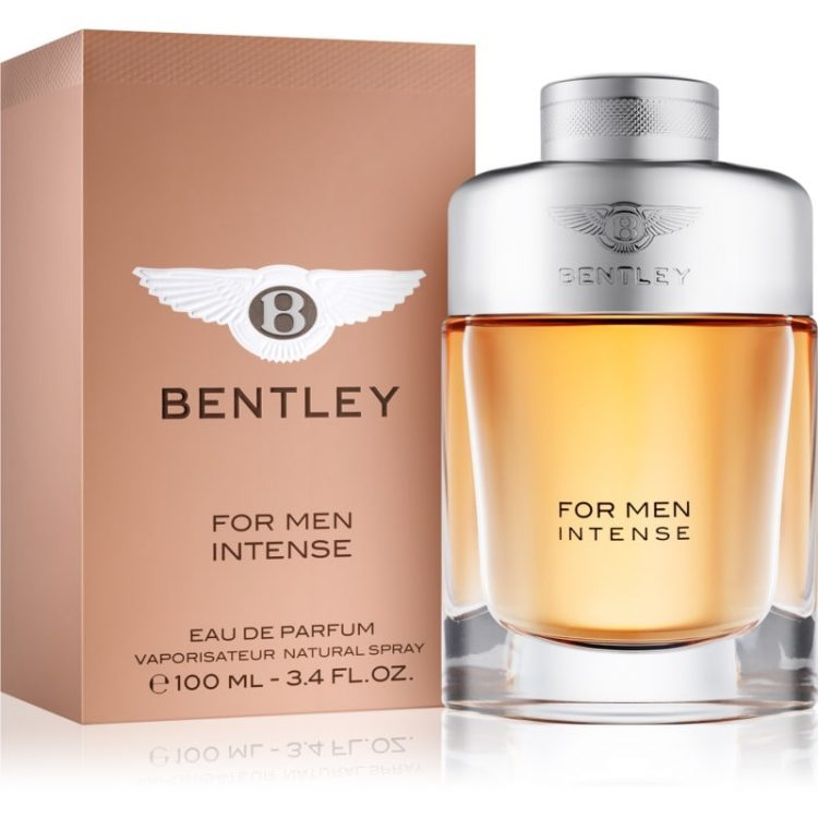 Best Boozy Fragrances
