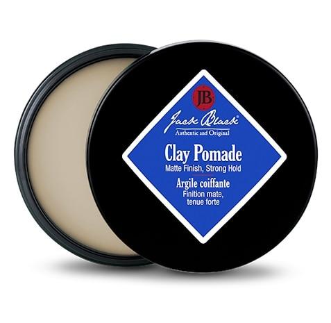best hair pomade for men