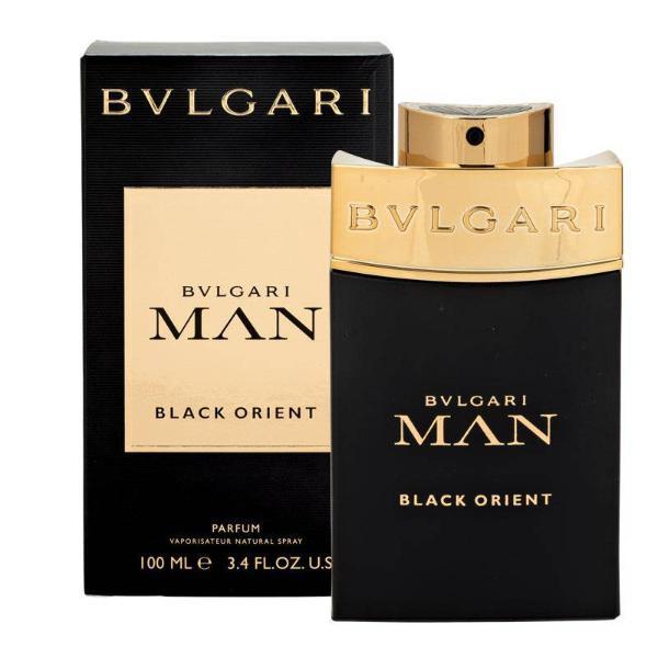 Best Boozy Fragrances