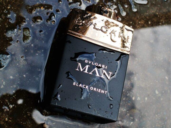 10 Best Boozy Fragrances