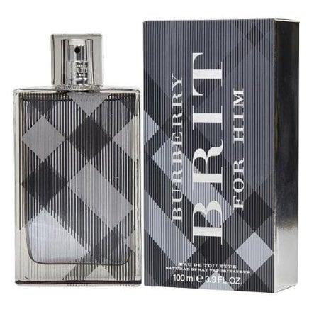 Burberry Brit for Men