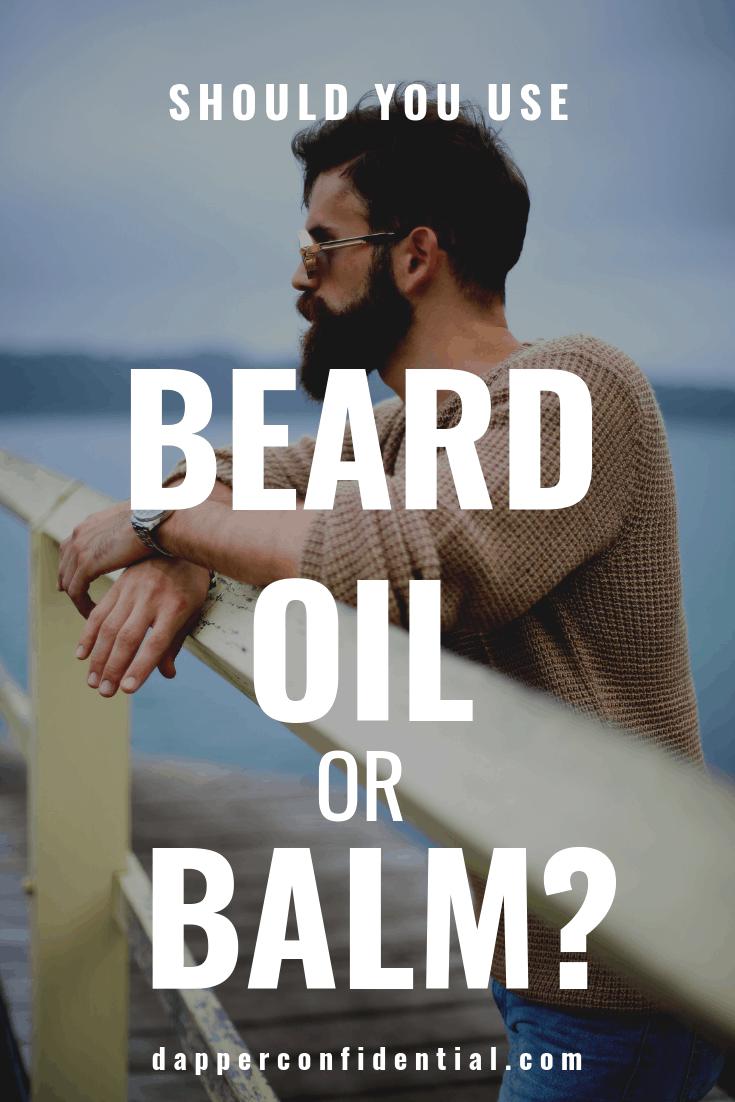 Oil-vs-Balm