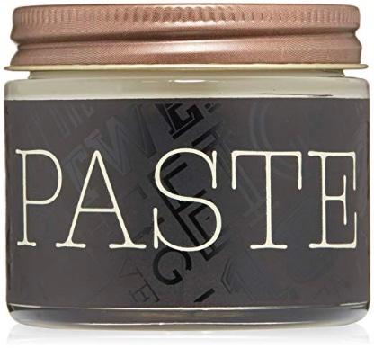 hair paste 2