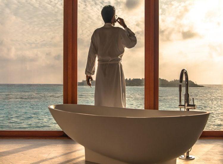 Best Smelling Men's Body Wash