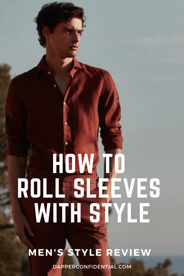 man-with-rolled-up-sleeves-