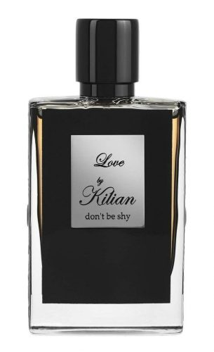 10 Best Statement Scents
