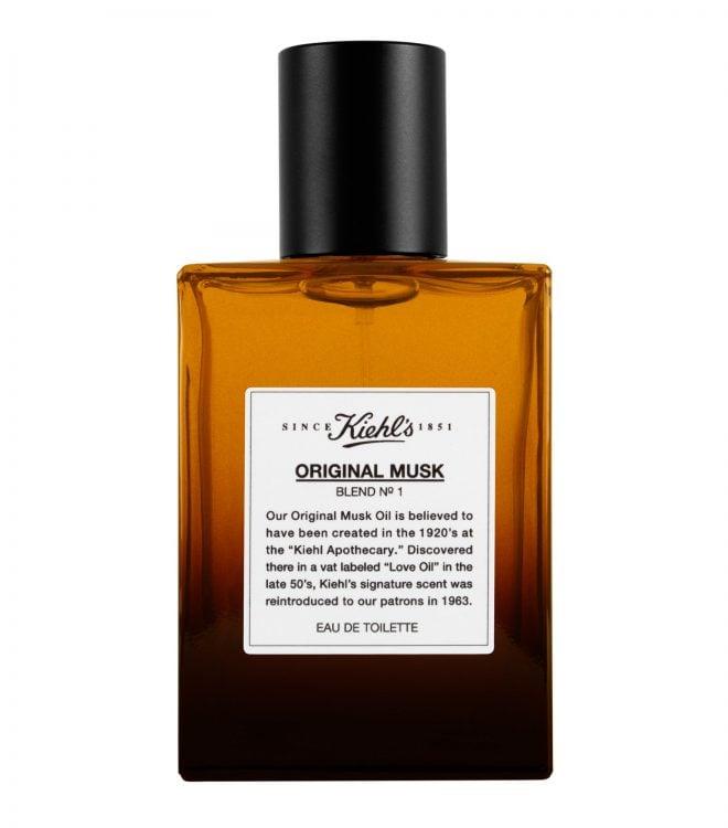 Best Office Fragrances
