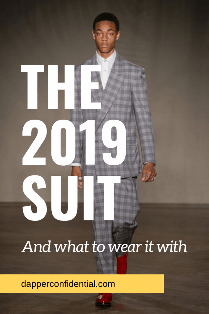 Pinterest-pin-for-the-the-2019-suit