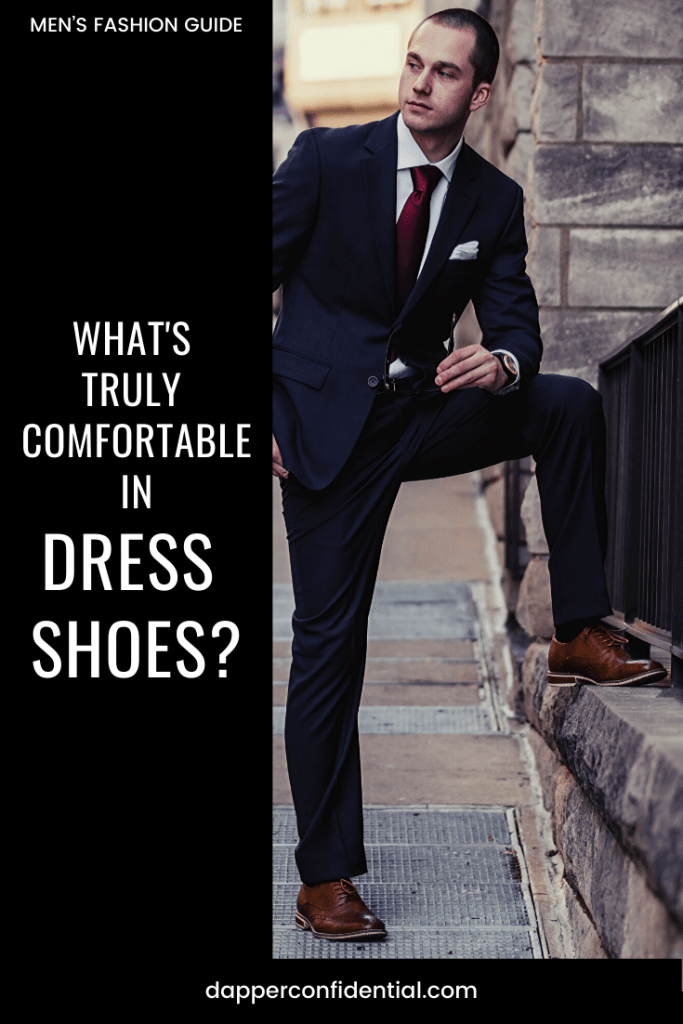 The-most-comfortable-Mens-dress-shoes