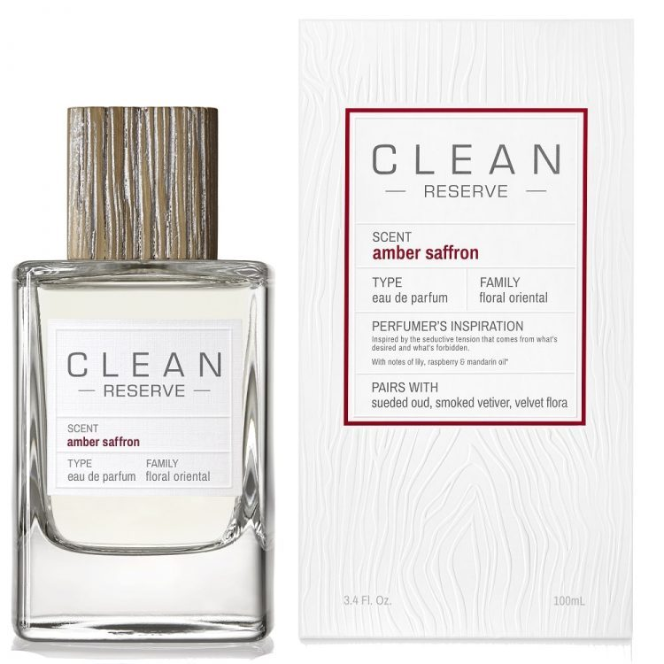 Best Office Fragrances