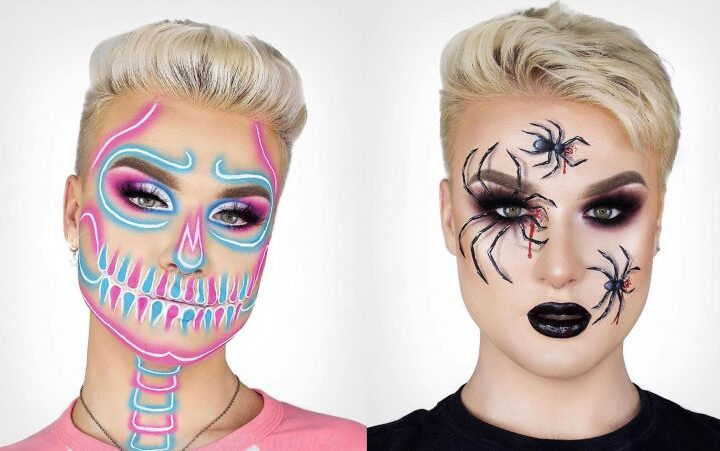 halloween-makeup-ideas-for-guys