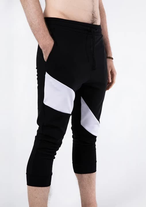 Coroa Yoga Pants For Men