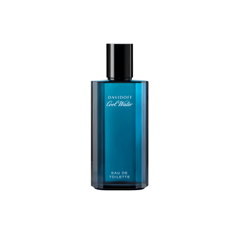 DAVIDOFF_Fragrances_CoolWater_EDT-75ml