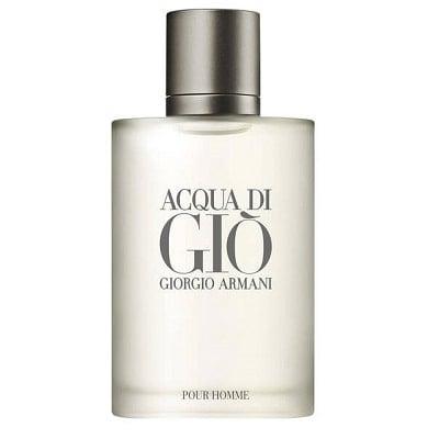 an image of a perfume bottle named Giorgio Armani Acqua Di Gio