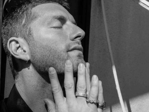 Singer Marc E. Bassy Does it His Way on New Single and Extended Album