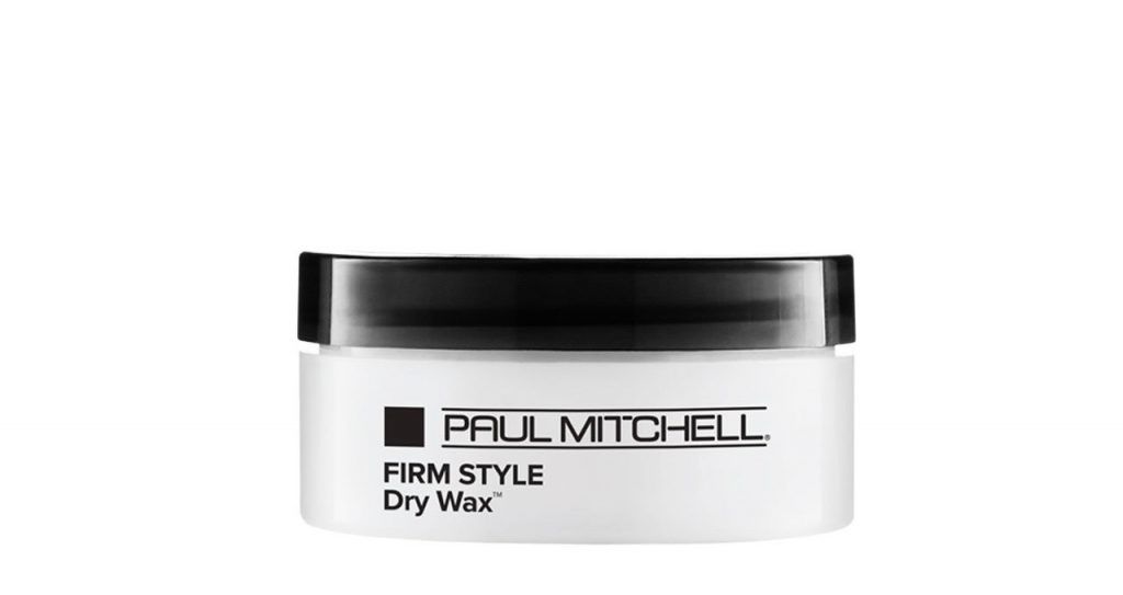 paul-mitchell-firm-style-dry-wax