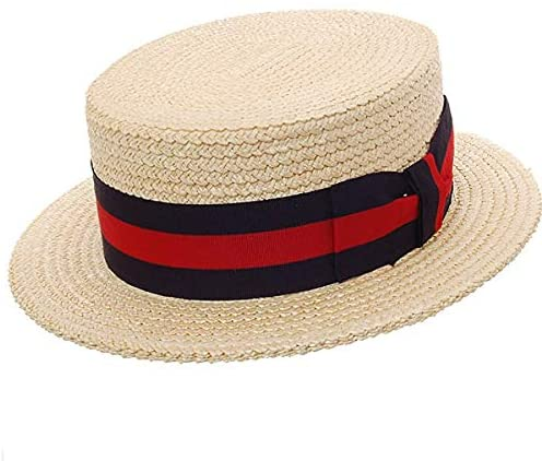 Men_s_Hats_-_Boater_Amazon