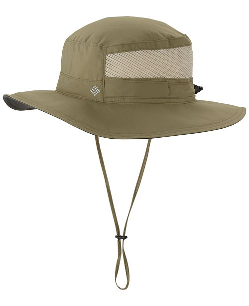 Men_s_Hats_-_Boonie_Columbia