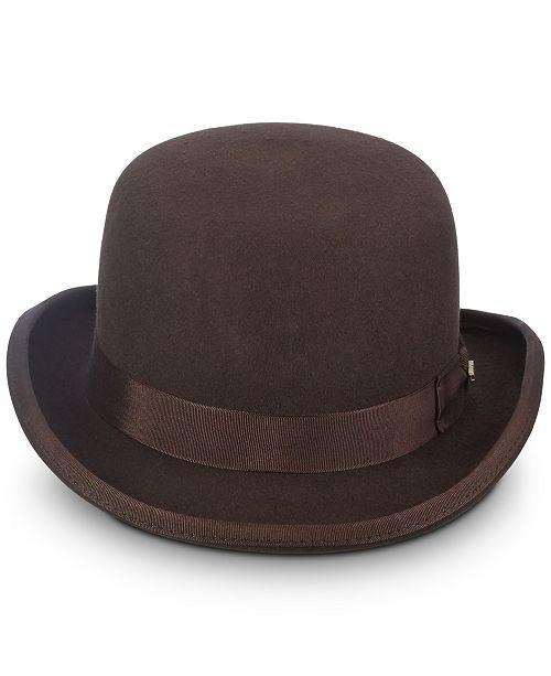 Men_s_Hats_-_Bowler_Macy_s
