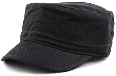 Men_s_Hats_-_Military_Cap_Amazon