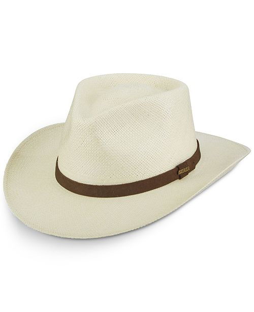 Men_s_Hats_-_Panama_Macy_s