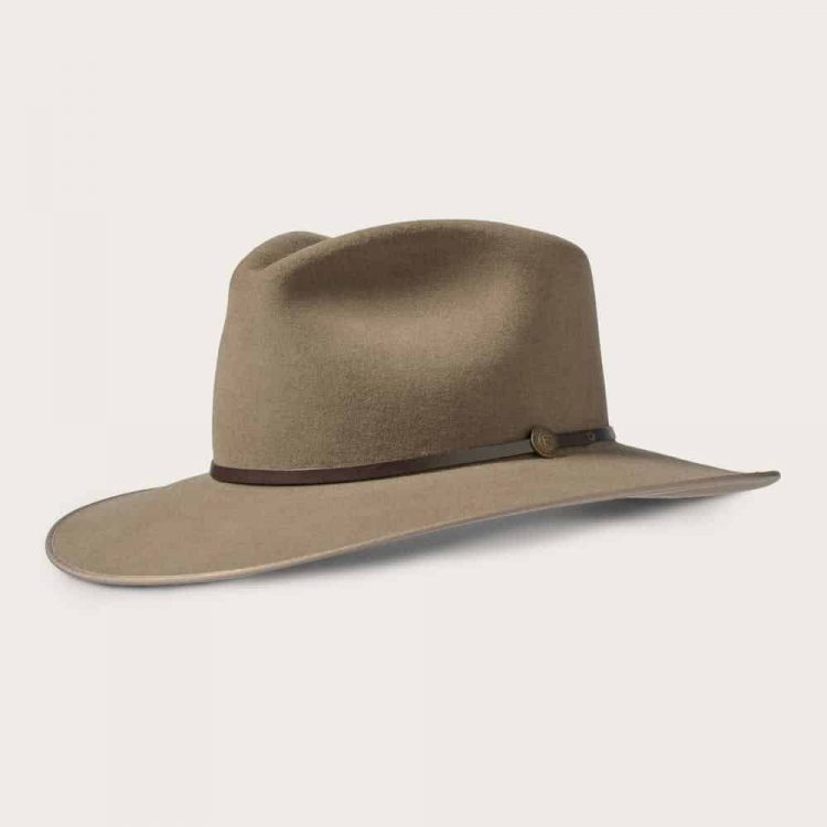 Men_s_Hats_-_Safari_Hat_Filson_x_Stetson