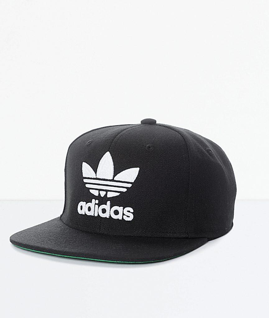 Men_s_Hats_-_Snapback_adidas