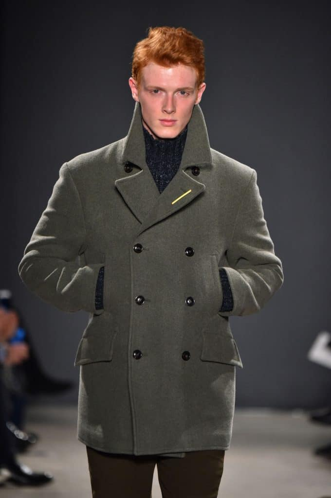PeaCoat-by-Todd-Snyder-NYFW
