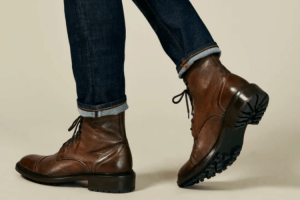 M.Gemi Review: Are Men's Luxury Boots Worth The Hype?