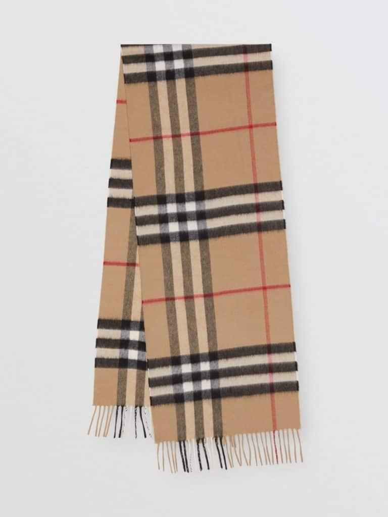 burberry-cashmere-scarf