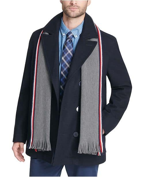 peacoat-with-scarf-open