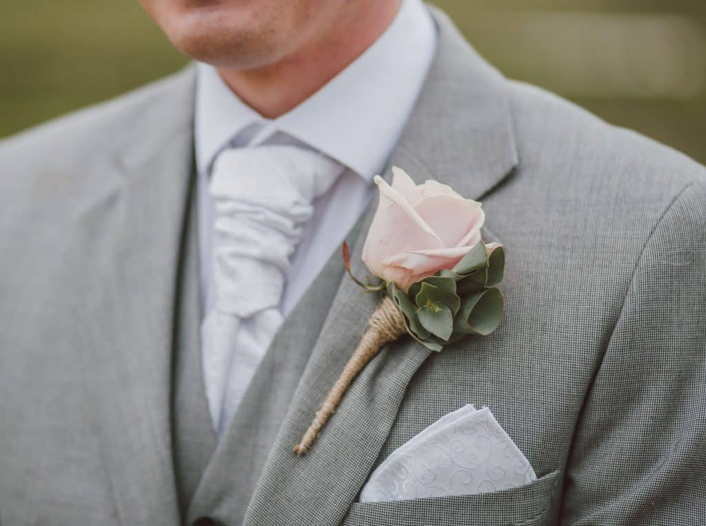 pocket-square-wedding