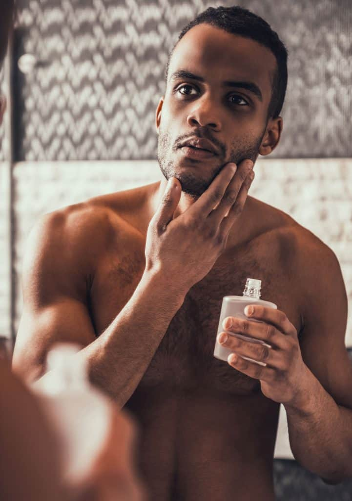 best-aftershaves-for-guys