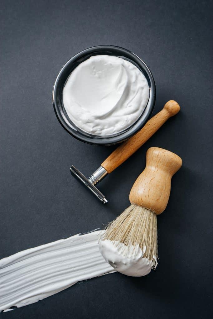 shaving-cream-bowl