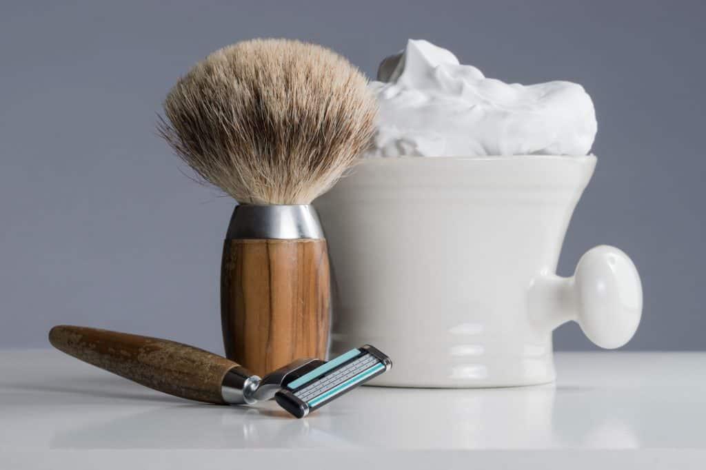best-shaving-cream-for-men