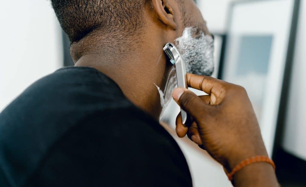 shaving-creams-for-men