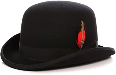 1920s hat