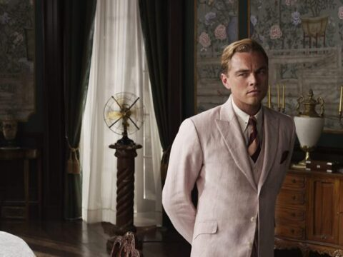 Get the Gatsby Look: The Guide to 1920s Fashion for Men