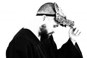 Interview with Indie Music Artist MeryKid