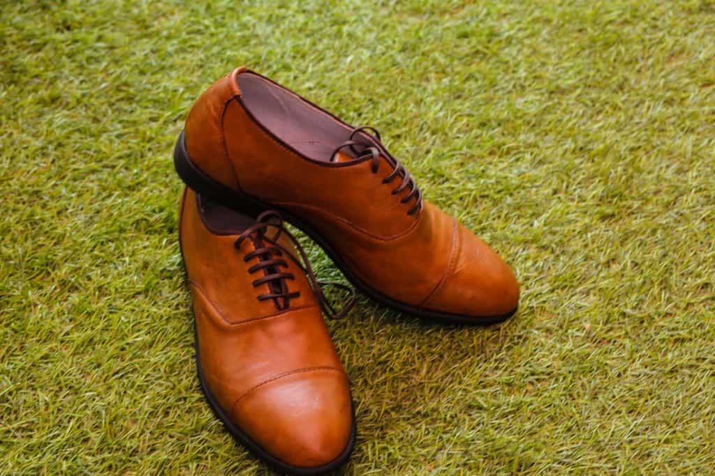 1920s brown-leather-lace-up-shoes-186037