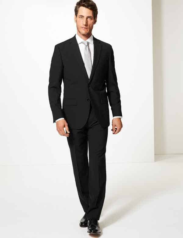 Black_Suit_Marks_and_Spencer