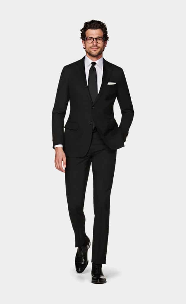 Black_Suit_Suitsupply