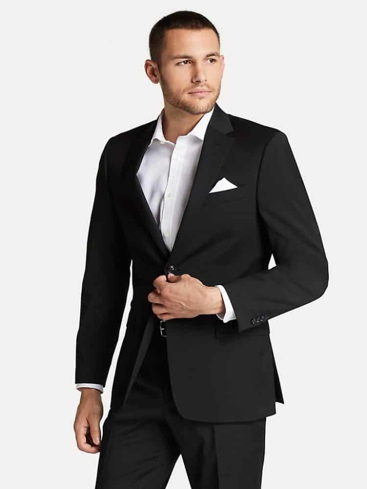 Black_Suit_Tommy_Hilfiger