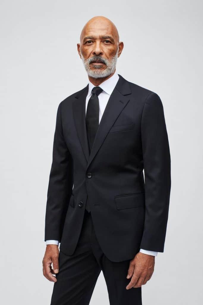 Black_Suit_Bonobos