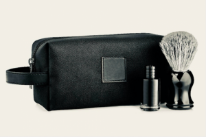 The Best Men's Dopp Kit and How to Choose the Perfect One
