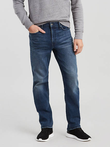 Dad_Jeans_-_Levi_s_541