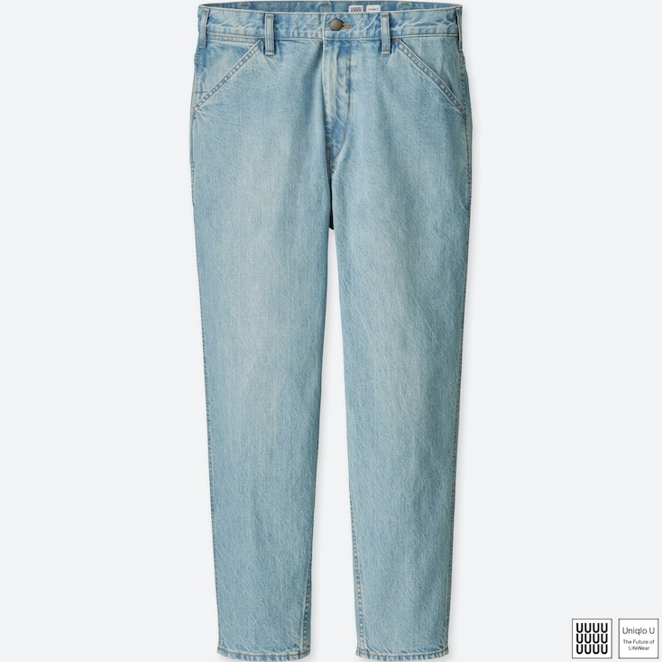 Dad_Jeans_-_Uniqlo