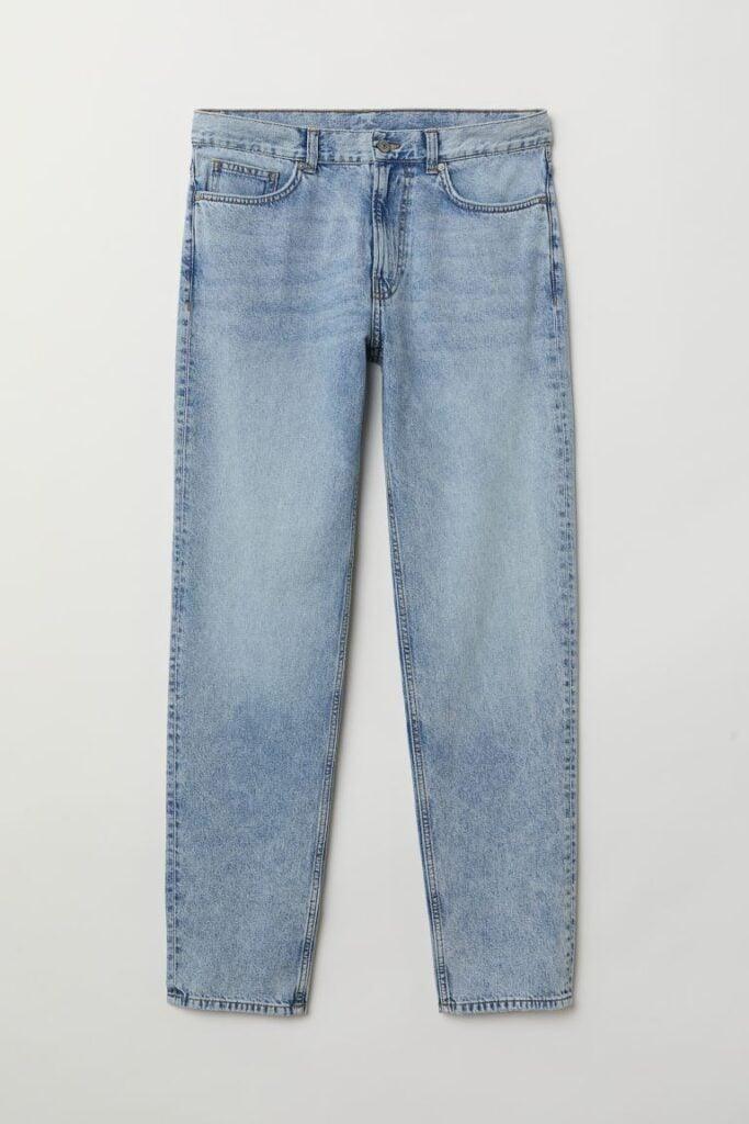 Dad_Jeans_2_-_H&M