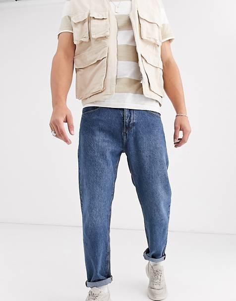 Dad_Jeans_6_-_ASOS