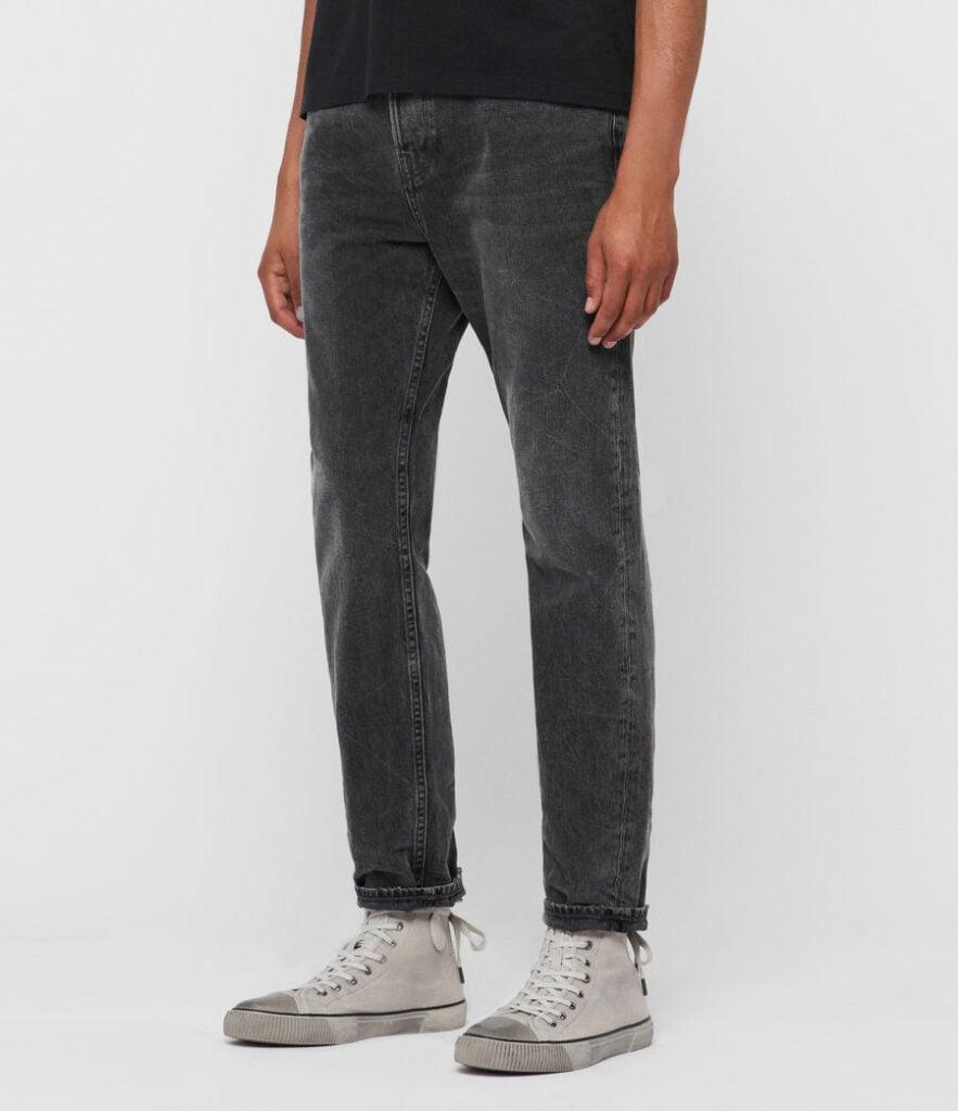Dad_Jeans_8_-_AllSaints